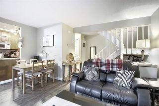 Photo 6:  in Edmonton: Zone 22 Townhouse for sale : MLS®# E4209437
