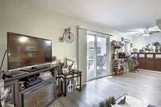 Photo 8:  in Edmonton: Zone 22 Townhouse for sale : MLS®# E4209437