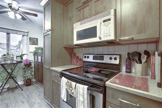 Photo 5:  in Edmonton: Zone 22 Townhouse for sale : MLS®# E4209437
