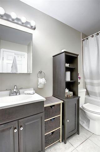 Photo 14:  in Edmonton: Zone 22 Townhouse for sale : MLS®# E4209437