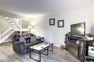 Photo 7:  in Edmonton: Zone 22 Townhouse for sale : MLS®# E4209437