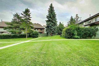 Photo 18:  in Edmonton: Zone 22 Townhouse for sale : MLS®# E4209437