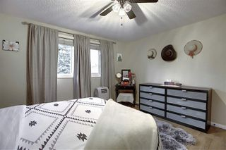 Photo 10:  in Edmonton: Zone 22 Townhouse for sale : MLS®# E4209437