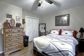 Photo 11:  in Edmonton: Zone 22 Townhouse for sale : MLS®# E4209437