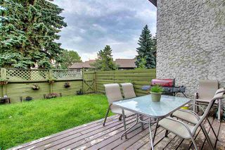 Photo 16:  in Edmonton: Zone 22 Townhouse for sale : MLS®# E4209437