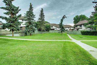 Photo 17:  in Edmonton: Zone 22 Townhouse for sale : MLS®# E4209437
