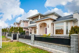 Main Photo: 6767 ELWELL Street in Burnaby: Highgate House for sale (Burnaby South)  : MLS®# R2486586