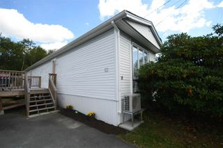 Main Photo: 18 Sneezy Avenue in Lake Echo: 31-Lawrencetown, Lake Echo, Porters Lake Residential for sale (Halifax-Dartmouth)  : MLS®# 202016994