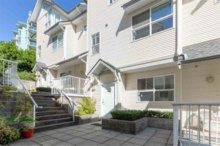 """Photo 18: 19 2713 E KENT AVENUE NORTH Avenue in Vancouver: South Marine Townhouse for sale in """"Riverside Gardens"""" (Vancouver East)  : MLS®# R2496418"""