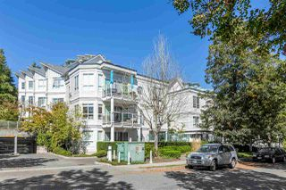 """Photo 20: 19 2713 E KENT AVENUE NORTH Avenue in Vancouver: South Marine Townhouse for sale in """"Riverside Gardens"""" (Vancouver East)  : MLS®# R2496418"""