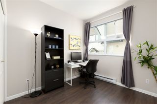 """Photo 12: 19 2713 E KENT AVENUE NORTH Avenue in Vancouver: South Marine Townhouse for sale in """"Riverside Gardens"""" (Vancouver East)  : MLS®# R2496418"""
