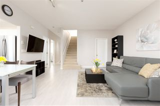 """Photo 7: 19 2713 E KENT AVENUE NORTH Avenue in Vancouver: South Marine Townhouse for sale in """"Riverside Gardens"""" (Vancouver East)  : MLS®# R2496418"""