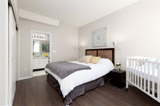 """Photo 13: 19 2713 E KENT AVENUE NORTH Avenue in Vancouver: South Marine Townhouse for sale in """"Riverside Gardens"""" (Vancouver East)  : MLS®# R2496418"""