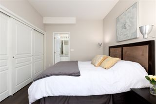 """Photo 14: 19 2713 E KENT AVENUE NORTH Avenue in Vancouver: South Marine Townhouse for sale in """"Riverside Gardens"""" (Vancouver East)  : MLS®# R2496418"""