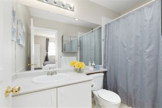 """Photo 16: 19 2713 E KENT AVENUE NORTH Avenue in Vancouver: South Marine Townhouse for sale in """"Riverside Gardens"""" (Vancouver East)  : MLS®# R2496418"""