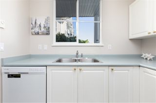 """Photo 10: 19 2713 E KENT AVENUE NORTH Avenue in Vancouver: South Marine Townhouse for sale in """"Riverside Gardens"""" (Vancouver East)  : MLS®# R2496418"""
