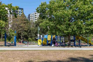 """Photo 24: 19 2713 E KENT AVENUE NORTH Avenue in Vancouver: South Marine Townhouse for sale in """"Riverside Gardens"""" (Vancouver East)  : MLS®# R2496418"""