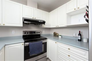 """Photo 9: 19 2713 E KENT AVENUE NORTH Avenue in Vancouver: South Marine Townhouse for sale in """"Riverside Gardens"""" (Vancouver East)  : MLS®# R2496418"""