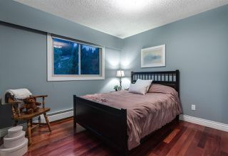 Photo 18: 1339 CHARTER HILL Drive in Coquitlam: Upper Eagle Ridge House for sale : MLS®# R2501443