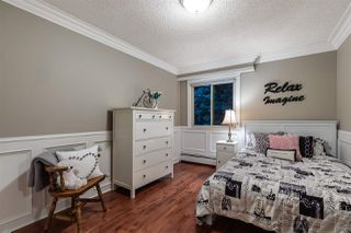 Photo 20: 1339 CHARTER HILL Drive in Coquitlam: Upper Eagle Ridge House for sale : MLS®# R2501443
