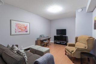 Photo 25: 1339 CHARTER HILL Drive in Coquitlam: Upper Eagle Ridge House for sale : MLS®# R2501443