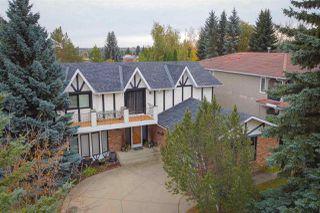 Main Photo: 15219 43 Avenue in Edmonton: Zone 14 House for sale : MLS®# E4217986