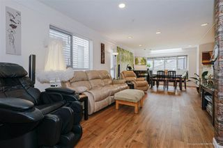 Photo 7: 2848 W 20TH Avenue in Vancouver: Arbutus House for sale (Vancouver West)  : MLS®# R2511456