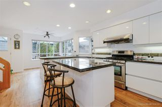 Photo 16: 2848 W 20TH Avenue in Vancouver: Arbutus House for sale (Vancouver West)  : MLS®# R2511456
