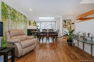 Photo 6: 2848 W 20TH Avenue in Vancouver: Arbutus House for sale (Vancouver West)  : MLS®# R2511456