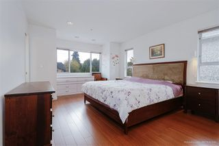 Photo 23: 2848 W 20TH Avenue in Vancouver: Arbutus House for sale (Vancouver West)  : MLS®# R2511456