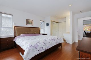 Photo 24: 2848 W 20TH Avenue in Vancouver: Arbutus House for sale (Vancouver West)  : MLS®# R2511456