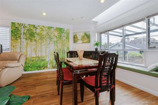 Photo 12: 2848 W 20TH Avenue in Vancouver: Arbutus House for sale (Vancouver West)  : MLS®# R2511456