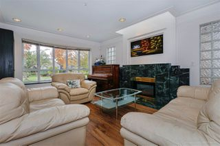 Photo 9: 2848 W 20TH Avenue in Vancouver: Arbutus House for sale (Vancouver West)  : MLS®# R2511456