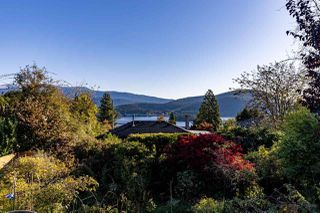 Photo 12: 798 FRIAR Crescent in North Vancouver: Dollarton House for sale : MLS®# R2512347