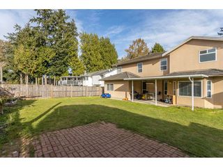 Photo 32: 7617 127 Street in Surrey: West Newton House for sale : MLS®# R2514489