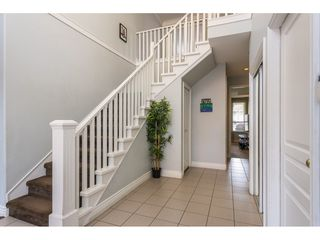 Photo 4: 7617 127 Street in Surrey: West Newton House for sale : MLS®# R2514489