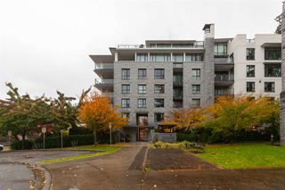 "Photo 27: 103 5958 IONA Drive in Vancouver: University VW Condo for sale in ""Argyll House East"" (Vancouver West)  : MLS®# R2515769"