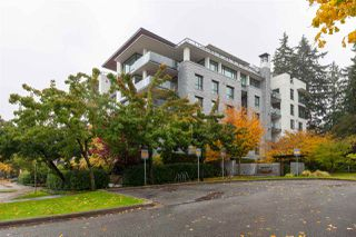"Photo 26: 103 5958 IONA Drive in Vancouver: University VW Condo for sale in ""Argyll House East"" (Vancouver West)  : MLS®# R2515769"