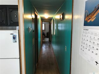 Photo 10: RM of North Battleford Acres in North Battleford: Residential for sale (North Battleford Rm No. 437)  : MLS®# SK834376