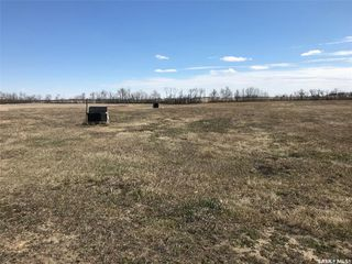 Photo 15: RM of North Battleford Acres in North Battleford: Residential for sale (North Battleford Rm No. 437)  : MLS®# SK834376