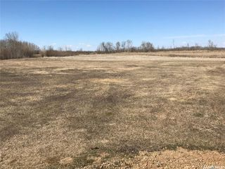 Photo 20: RM of North Battleford Acres in North Battleford: Residential for sale (North Battleford Rm No. 437)  : MLS®# SK834376