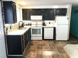 Photo 4: RM of North Battleford Acres in North Battleford: Residential for sale (North Battleford Rm No. 437)  : MLS®# SK834376