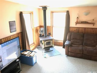 Photo 6: RM of North Battleford Acres in North Battleford: Residential for sale (North Battleford Rm No. 437)  : MLS®# SK834376