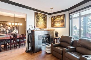 Photo 12: 103 6 HEMLOCK Crescent SW in Calgary: Spruce Cliff Apartment for sale : MLS®# A1054941
