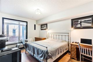 Photo 14: 103 6 HEMLOCK Crescent SW in Calgary: Spruce Cliff Apartment for sale : MLS®# A1054941