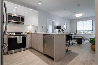 "Photo 6: 321 20360 LOGAN Avenue in Langley: Langley City Condo for sale in ""Genesis"" : MLS®# R2527084"