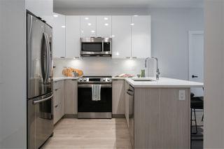 "Photo 5: 321 20360 LOGAN Avenue in Langley: Langley City Condo for sale in ""Genesis"" : MLS®# R2527084"