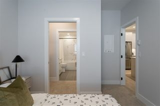 "Photo 26: 321 20360 LOGAN Avenue in Langley: Langley City Condo for sale in ""Genesis"" : MLS®# R2527084"