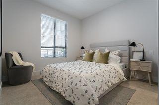 "Photo 25: 321 20360 LOGAN Avenue in Langley: Langley City Condo for sale in ""Genesis"" : MLS®# R2527084"