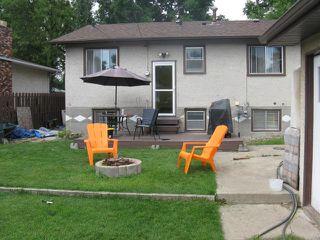 Photo 16: 11923 46 Street in Edmonton: Zone 23 House for sale : MLS®# E4168552